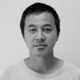 「リラックマ」15周年記念Netflixオリジナル作品こま撮りアニメーションシリーズ『リラックマとカオルさん』を手掛ける小林雅仁監督