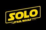 オリジナルタイトル決定『ソロ/スター・ウォーズ・ストーリー(原題)』(2018年公開)(C)2017 Lucasfilm Ltd. All Rights reserved