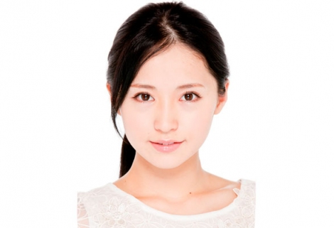 サムネイル 第1子出産を発表した笹本玲奈