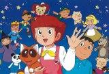 『エスパー魔美 星空のダンシングドール』(C)藤子プロ・小学館・テレビ朝日・シンエイ・ADK 1988