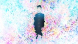 『カラフル』(C)2010 森絵都/「カラフル」製作委員会