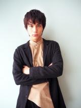 1998年生まれの中川大志。『科捜研の女』は翌年の99年スタート (C)ORICON NewS inc.