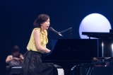 11月2日放送『SONGS』に出演するコトリンゴ(C)NHK