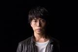 高橋優の新曲「ルポルタージュ」MV公開