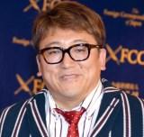 海外進出の夢を語った福田雄一監督(C)ORICON NewS inc.