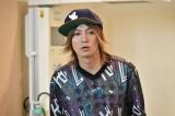 27日放送のTBS系連続ドラマ『コウノドリ』(毎週火曜 後10:00)に喜矢武豊豊 (C)TBS