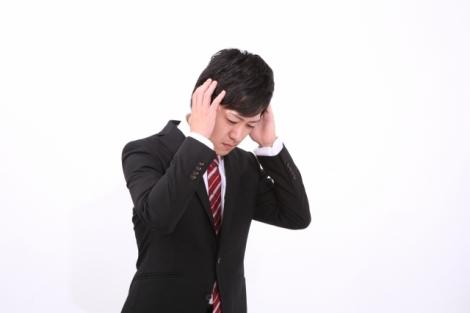 転職に失敗しやすい人のタイプとは?(写真はイメージ)
