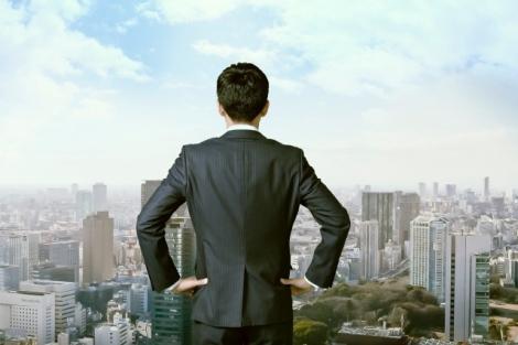転職で役立つ資格や、業種ごとに役に立つ資格を紹介(写真はイメージ)