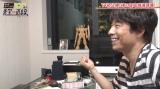 『偏差値32の田村淳が100日で青学一直線〜学歴リベンジ〜』の番組カット(C)Abema TV