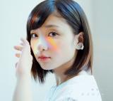 有安杏果1stアルバム『ココロノオト』初回限定盤B