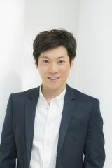 横山だいすけが子どもたちのための『キネコ国際映画祭2017』スペシャル・サポーターに就任