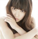 夢みるアドレセンスのメジャー2ndシングル「サマーヌード・アドレセンス」初回生産限定盤B(荻野可鈴)