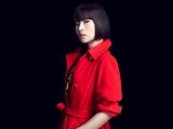 10月28日放送のNHK『内村五輪宣言!』に出演する椎名林檎