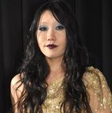 舞台『銀岩塩vol.2 LIVE ENTERTAINMENT「牙狼<GARO> -神ノ牙 覚醒-」GARO-KAMINOKIBA MEZAME-』の制作発表会に出席したdoNcHY (C)ORICON NewS inc.
