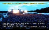 ニューアルバム『Fin』完全生産限定盤/初回生産限定盤付属DVDには170分超えの特典映像を収録する