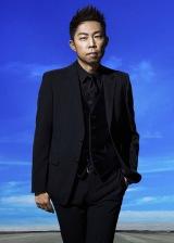 EXILE USA、女優・杉ありさと結婚 (17年10月23日)