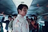 『新感染 ファイナル・エクスプレス』(C)2016 NEXT ENTERTAINMENT WORLD & REDPETER FILM. All Rights Reserved.