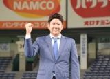 『2017年度 東京ドームMVP賞』記者発表会に出席した巨人・菅野智之投手 (C)ORICON NewS inc.