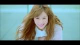 河西智美が滑走路で撮影した新曲「STAR-T!」MV公開