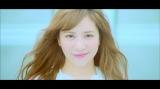 河西智美1stアルバム『STAR-T!』表題曲MVより