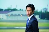 11月12日地上波初放送、『シン・ゴジラ』キャスト写真(竹野内豊)(C)2016 TOHO CO.,LTD.