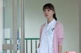 映画『栞』に出演する池端レイナ (C)栞製作委員会