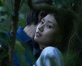 難しいシーンも見事に演じきった (C)三浦しをん/集英社・(C)2017『光』製作委員会