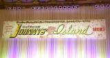 国劇場2018年新春公演『ジャニーズ Happy New Year アイランド』の制作発表会見 (C)ORICON NewS inc.