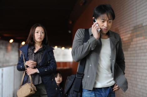 日本国外で放送された日本のテレビドラマ