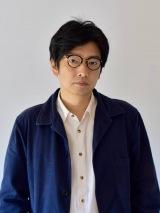 『小林賢太郎テレビ9』NHK・BSプレミアムで12月10日放送