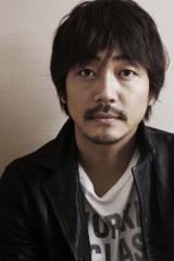 NHK・BSプレミアムで12月10日放送『小林賢太郎テレビ9』大森南朋の出演決定