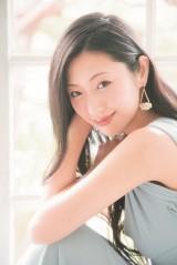 NHK・BSプレミアムで12月10日放送『小林賢太郎テレビ9』壇蜜の出演決定