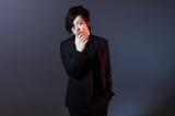 17枚目のシングル「Unlock」を2月25日に発売した三浦大知