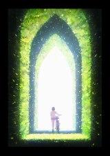 原恵一監督、新作アニメーションのイメージボード初公開「順調です」