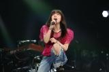 aiko=『ニッポン放送 オールナイトニッポン50周年 岡村隆史のオールナイトニッポン歌謡祭 in 横浜アリーナ2017』より