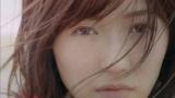 AKB48の50thシングル「11月のアンクレット」(11月22日発売)MVより