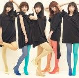 AKB48の50thシングル「11月のアンクレット」(11月22日発売)初回限定盤Type-B