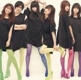 AKB48の50thシングル「11月のアンクレット」(11月22日発売)初回限定盤Type-C