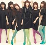 AKB48の50thシングル「11月のアンクレット」(11月22日発売)初回限定盤Type-D