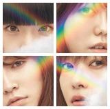AKB48の50thシングル「11月のアンクレット」(11月22日発売)通常盤Type-C