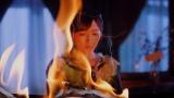 渡辺麻友卒業ソング「サヨナラで終わるわけじゃない」MVより