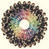 AKB48の50thシングル「11月のアンクレット」アーティスト写真