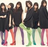 AKB48の50thシングル「11月のアンクレット」(11月22日発売)初回限定盤Type-E