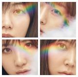 AKB48の50thシングル「11月のアンクレット」(11月22日発売)通常盤Type-D