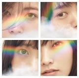 AKB48の50thシングル「11月のアンクレット」(11月22日発売)通常盤Type-E