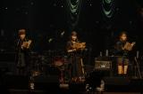 10月29日開催、『「進撃の巨人」Reading&Live Event Orchestra 「Attack 音 体感2」』の模様