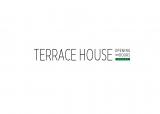 軽井沢を舞台に12月19日にスタートする『TERRACE HOUSE OPENING NEW DOORS』