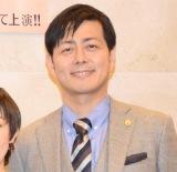 宅間孝行 (C)ORICON NewS inc.