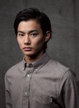 野村周平主演、桂正和氏の代表作『電影少女』が初ドラマ化。1月期のテレビ東京土曜ドラマ24枠で放送