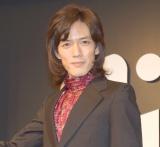 新アルバム『HOMEMADE』の発売記念イベントを開催した半田健人 (C)ORICON NewS inc.